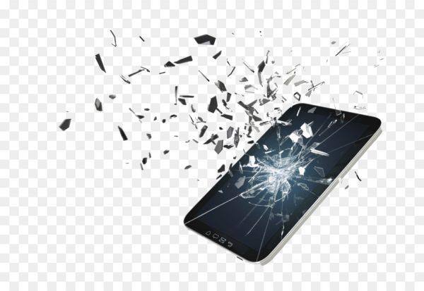 Смяна на стъкло на смартфон GSM - ЦЕНИ