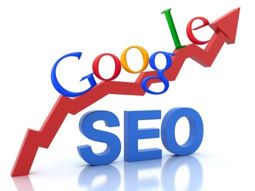 Фирмена СЕО оптимизация на уеб сайт