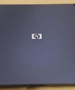 Лаптоп HP