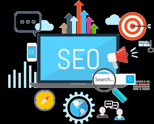 SEO цена на стандартна оптимизация на сайт