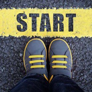 Сео оптимизация на сайт - старт