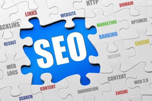 сео оптимизация на уеб проект цена