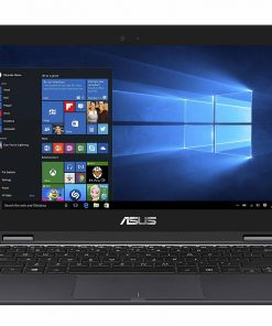 Инсталиране и преинсталиране на лаптоп уиндоус