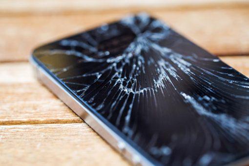 Ремонт на счупен телефон пловдив тоневски