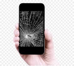 Ремонт на счупен телефон пловдив