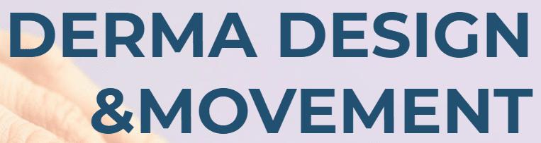 DERMA DESIGN &MOVEMENT Естетични,козметични процедури и масажни терапии!