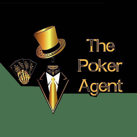 Покер Агент