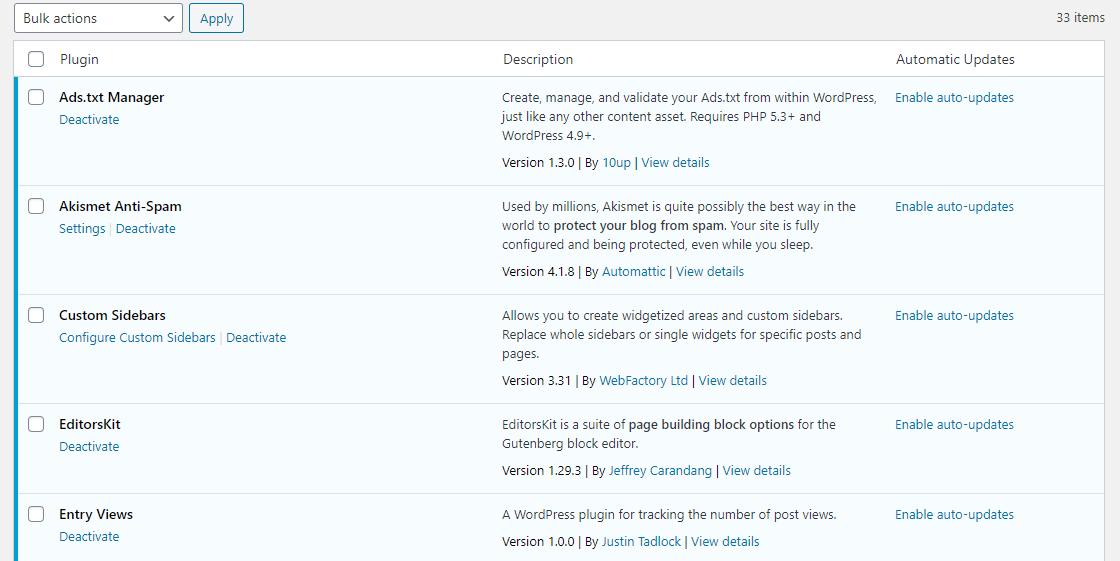 wordpress-7-plugins