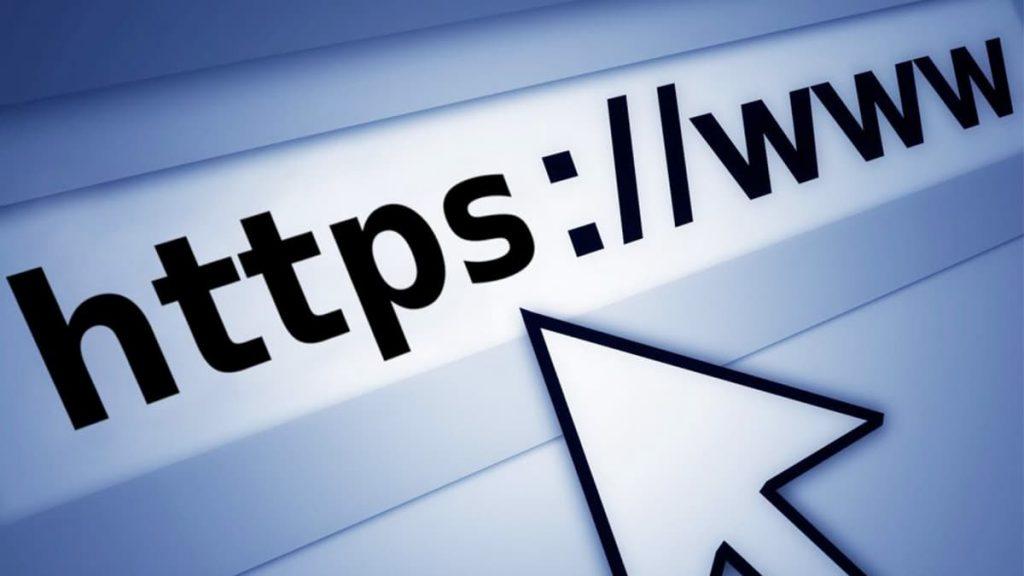 Всичко за SSL сертификатите