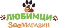 logo lubimtsi1 - Връзки и партньори